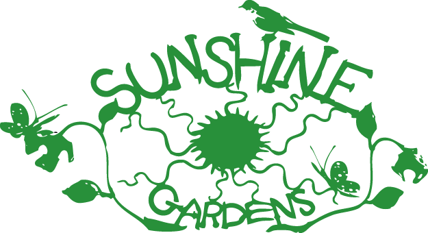 Sunshine Community Gardens Website